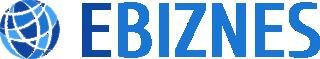 ebiznes.org.pl