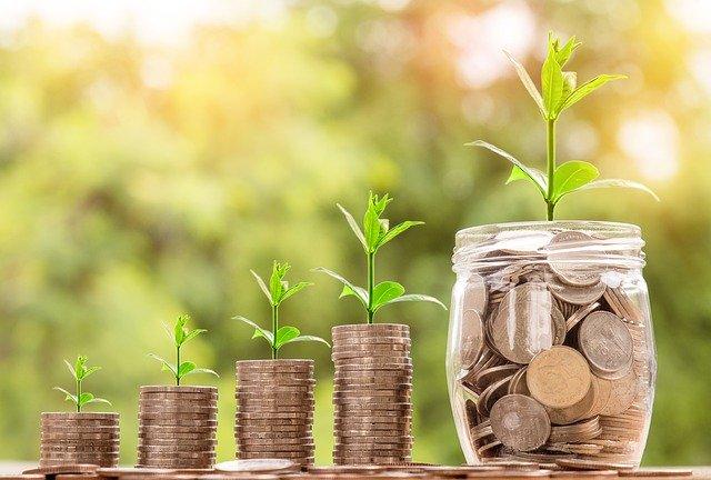 Finansowanie startupów w praktyce