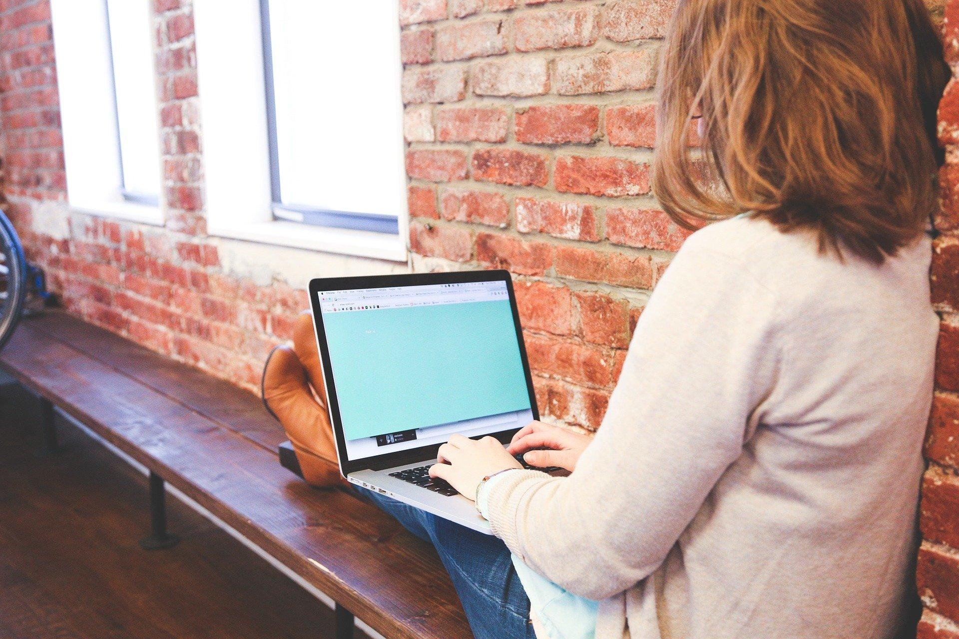 Jak udoskonalić swoją firmę