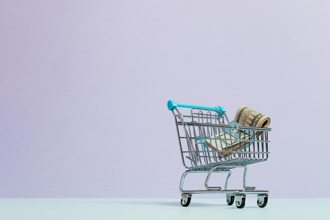 Jak przyciągnąć klienta do sklepu internetowego?