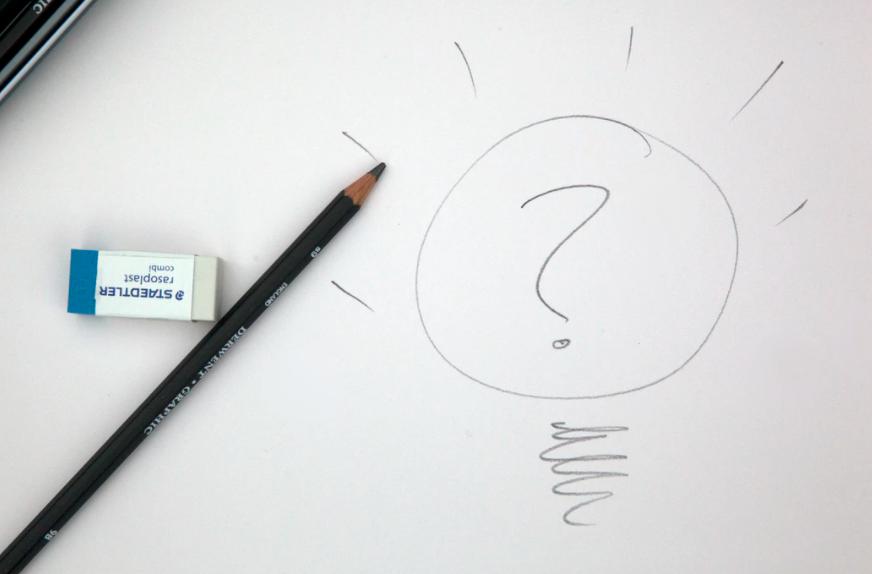 Na czym polega marketing afiliacyjny?